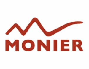 Monier_Logo